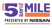 5th_Avenue_Mile_logo-0x90