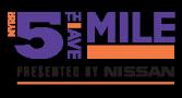 5th_Avenue_Mile_logo-0x90