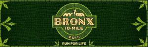 Bronx_10M_15_raceheader_1