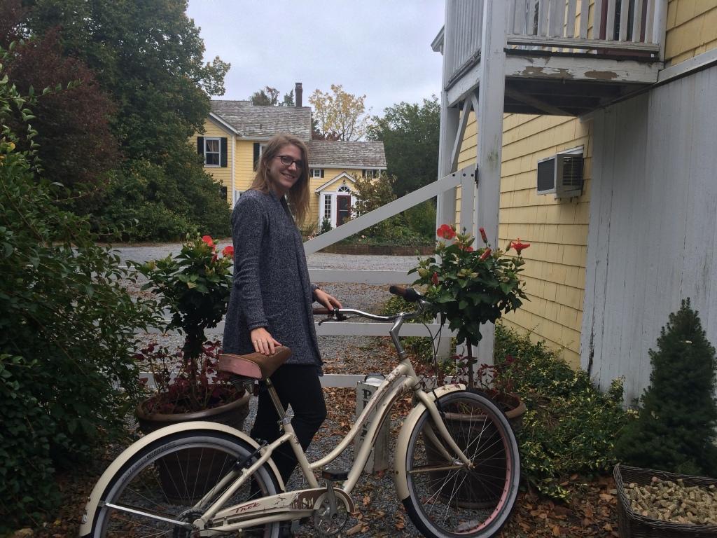 winerybike