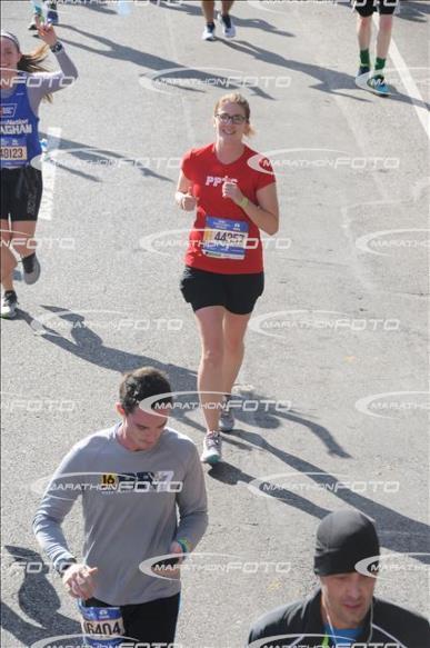 marathon-bay-ridge