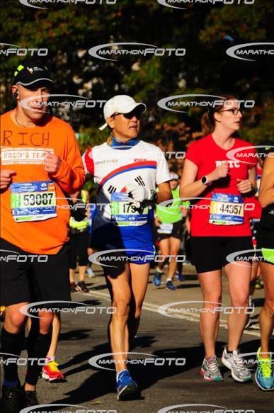marathon-foto