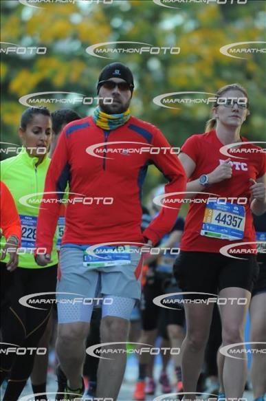 marathon-pockets