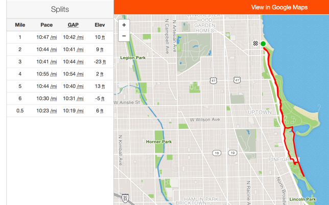 Screen Shot 2017-10-12 at 9.57.50 PM.png